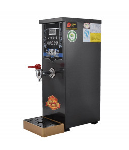 Automatic Water Boiler