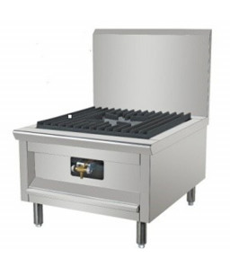 Flat Cooking Stove