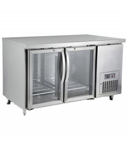 Under Counter Display Frezzers or Chiller