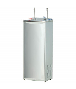 Hot & Cold Drinking Water Dispenser